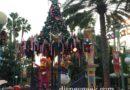 Time for Disney ¡Viva Navidad! #FestivalOfHolidays