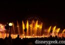 World of Color – Season of Light