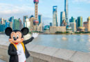 Mickey Mouse to Visit GMA & Premiere new video Friday