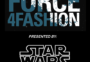 Star Wars: Force For Change Launching a New Fashion-Meets-Fundraising Initiative
