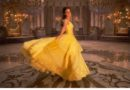 "Disney Releases Several ""Beauty and the Beast"" Images"
