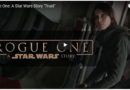"Rogue One: A Star Wars Story ""Trust"" (Extended Look)"