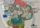 Multi-Year Expansion of Hong Kong Disneyland Announced
