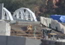 ​Disneyland Star Wars Construction Check (11/23)