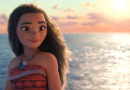 "Disney's ""Moana"" – Maggie's Review"