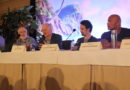 "Disney's ""Moana"" – Press Conference"