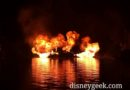 #Illuminations Reflections of Earth