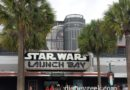 Rogue One – A Star Wars Story items in Star Wars Launch Bay at Disney's Hollywood Studios