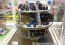 Lego store has a Star Wars Death Star set for $499.99