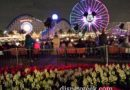 Ready for World of Color – Season of Light