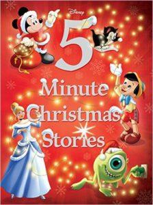 christmas_stories