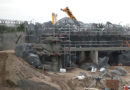 ​Disneyland Star Wars Construction Check (12/30)