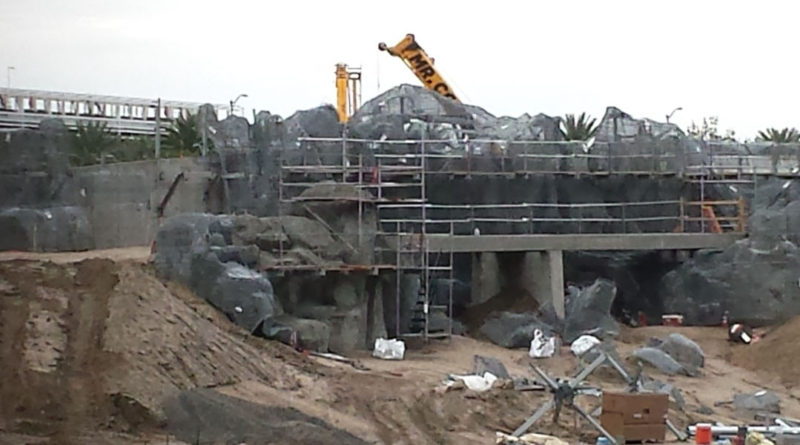 12/30 Star Wars Construction Featured