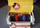Mail Call – Annual Passholder MagicBand 2.0 & Previous Years Containers