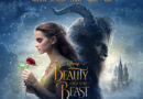 Beauty and the Beast Soundtrack to be Released March 10th