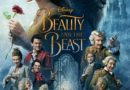 Beauty & the Beast – Poster & Something There TV Spot
