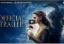 Beauty and the Beast – Final Trailer