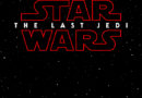 Star Wars Episode VIII Title Revealed