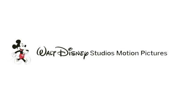 walt disney studios motion picture