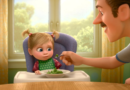 Disney•Pixar: International Easter Eggs