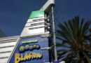 #Disneyland Buzz Lightyear Astro Blasters turns 12 today