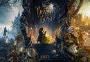 Beauty and the Beast – Sing-Along Version to Open in 1,200 Theaters on Friday