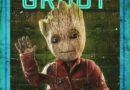 Guardians of the Galaxy Vol. 2 – Character Posters & Video