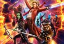 Guardians of the Galaxy Vol. 2 – Trailer & Poster