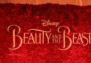 "Disney's ""Beauty and the Beast"" Press Conference"