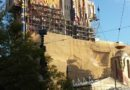 Guardians of the Galaxy – Mission: Breakout 3/24 Status (several pictures)