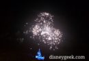 Wishes at the Magic Kingdom