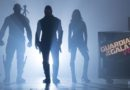 Guardians of the Galaxy Vol 2 – Teri's Take