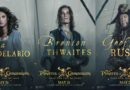 Pirates of the Caribbean: Dead Men Tell No Tales – Posters & Park Preview News