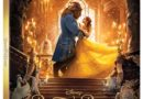 Disney Live Action Beauty and the Beast on Home Video June 6