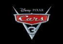 Cars 3 Soundtrack Available June 16th – Pre-Order Now Available