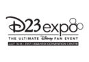 D23 Expo 2017 Fun Facts