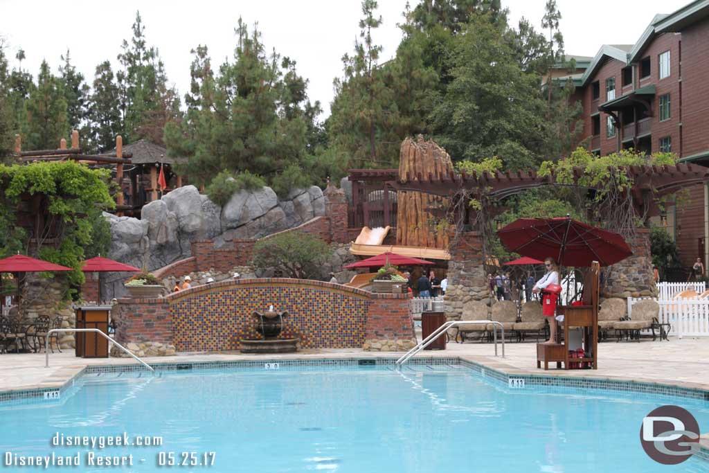Grand Pool Deluxe Ocean View Grand Pool Villa The Best