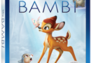 Bambi – Signature Collection Release (Jason's 1st Impressions)