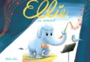 Ellie in Concert by Mike Wu – Daynah's Review