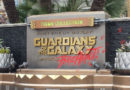 1st Look – Guardians of the Galaxy – Mission: BREAKOUT!
