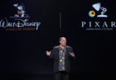 D23 Expo – Walt Disney Studios Presentations & Events Information