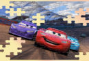 Cars 3 Inspired Features in Many Disney Apps and Games