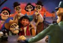 "Disney•Pixar's ""Coco"" – Official Trailer and Image"