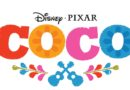 "Disney•Pixar's ""Coco"" Celebrates A Host Of Brands  In Far-Reaching Promotional Campaign"