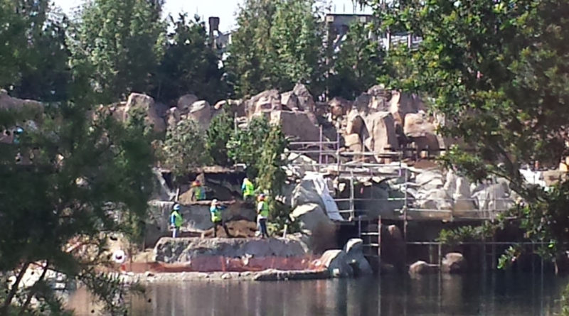Star Wars Construction 6/2 Featured