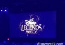 D23 Expo 2017 – Disney Legends Ceremony
