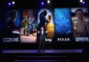 D23 Expo 2017 – Live-Action Presentation Summary (Press Release)