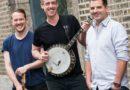 Great Irish Hooley – Labor Day Weekend at Raglan Road in Disney Springs