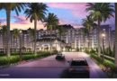 Disney Vacation Club Riviera Resort & Gondolas (Press Release)