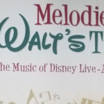 D23 Expo 2017 – Melodies in Walt's Time: The Music of Disney Live-Action Films